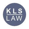 Law Office of Katherine L. Scholl